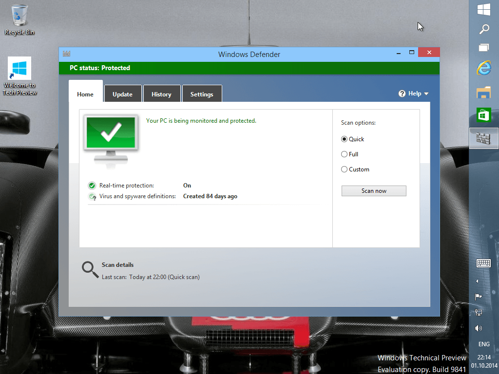 сканер доктор веб скачать бесплатно для windows 10 с официального сайта
