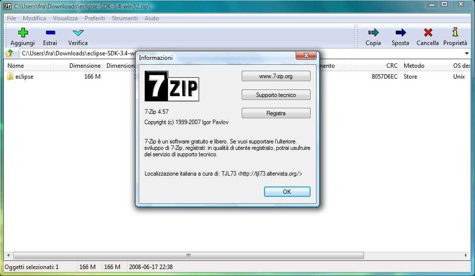 скачать бесплатно программу архиватор для виндовс 10 - фото 5