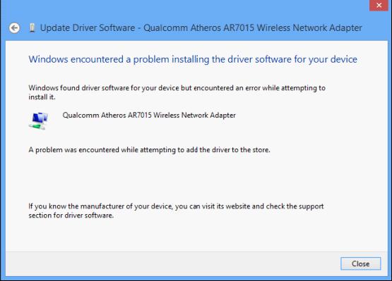 Драйвер для сетевого адаптера windows 7 64 bit asus