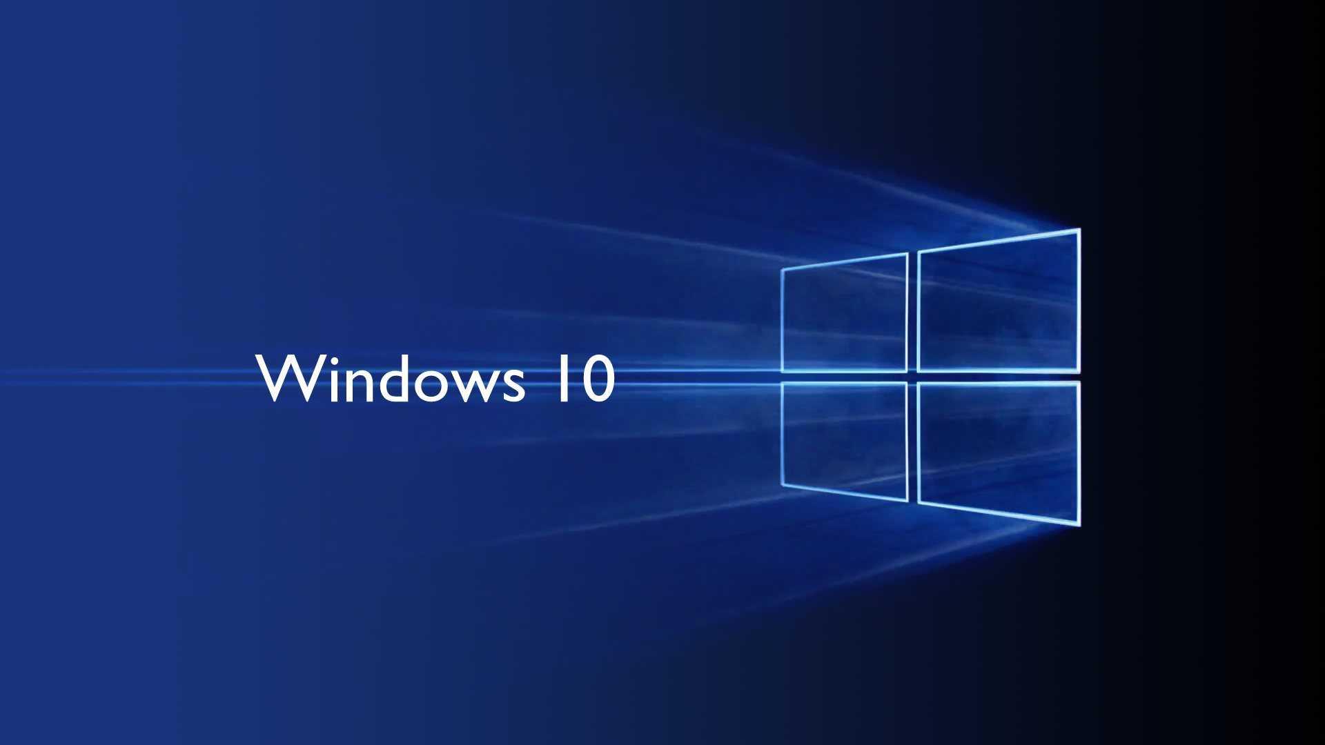 Торент Для Windows 64