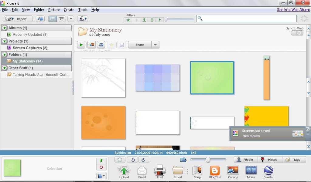 Просмотров фотографий программу для майкрософт офисе