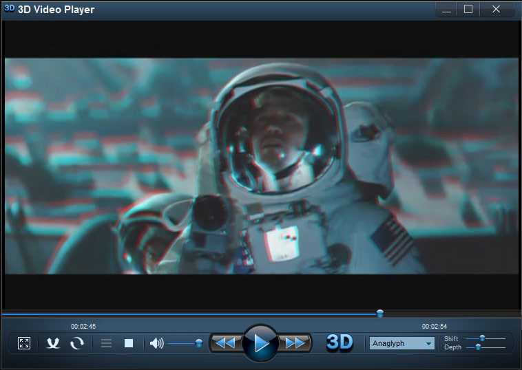 how to download vudu movies to android media player