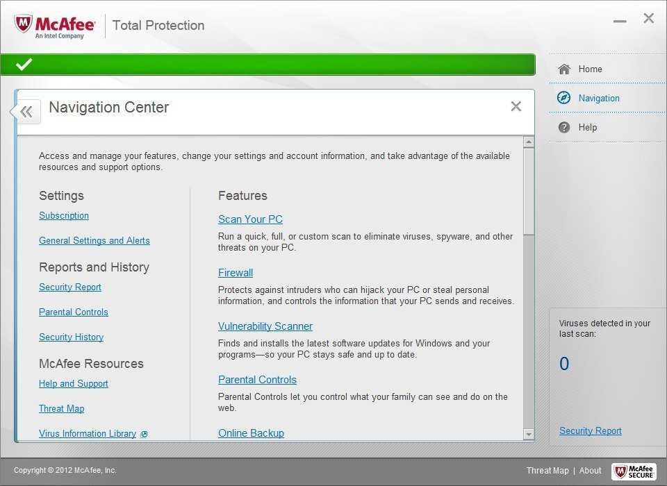 Виртуальный Диск Для Windows 10 Скачать Бесплатно