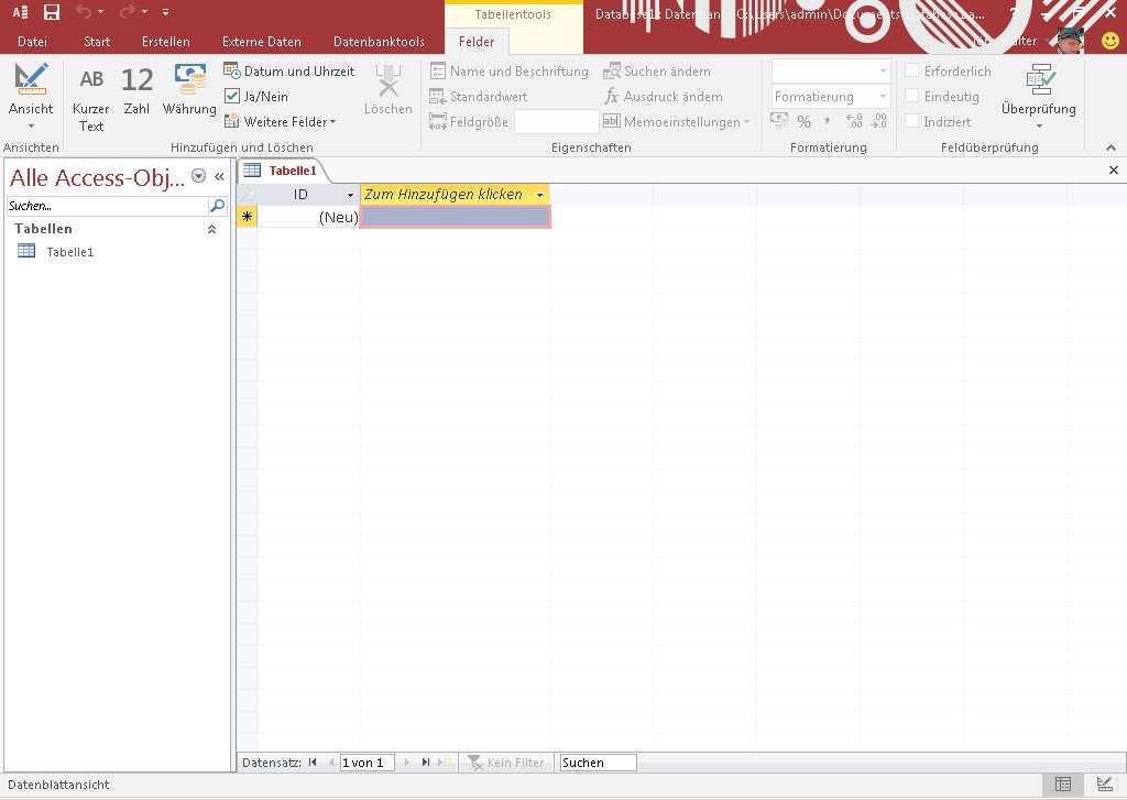 Wordpad 2007 Программу
