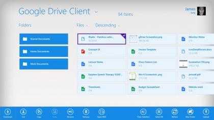 скачать гугл диск для Windows 8 - фото 2