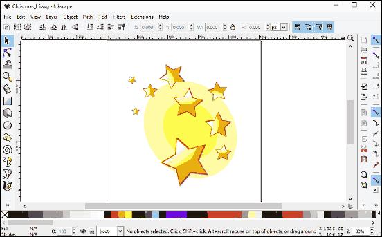 u0421 u043a u0430 u0447 u0430 u0442 u044c inkscape  u0431 u0435 u0441 u043f u043b u0430 u0442 u043d u043e  u0434 u043b u044f windows 10  u043d u0430  u0440 u0443 u0441 u0441 u043a u043e u043c Professional Clip Art Software Software Developer Clip Art