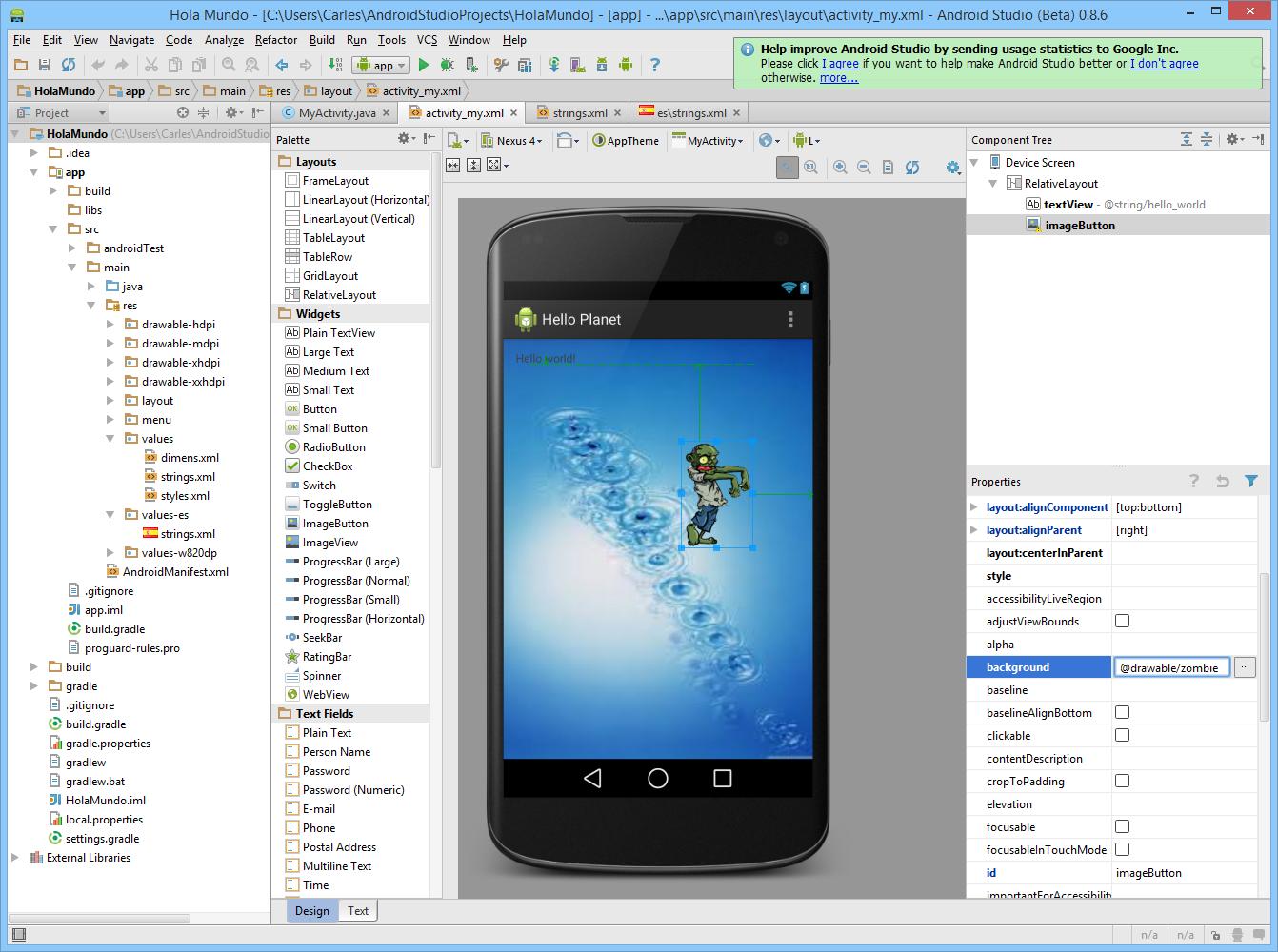 FL Studio 20/12 + русификатор и ключ лицензии | …