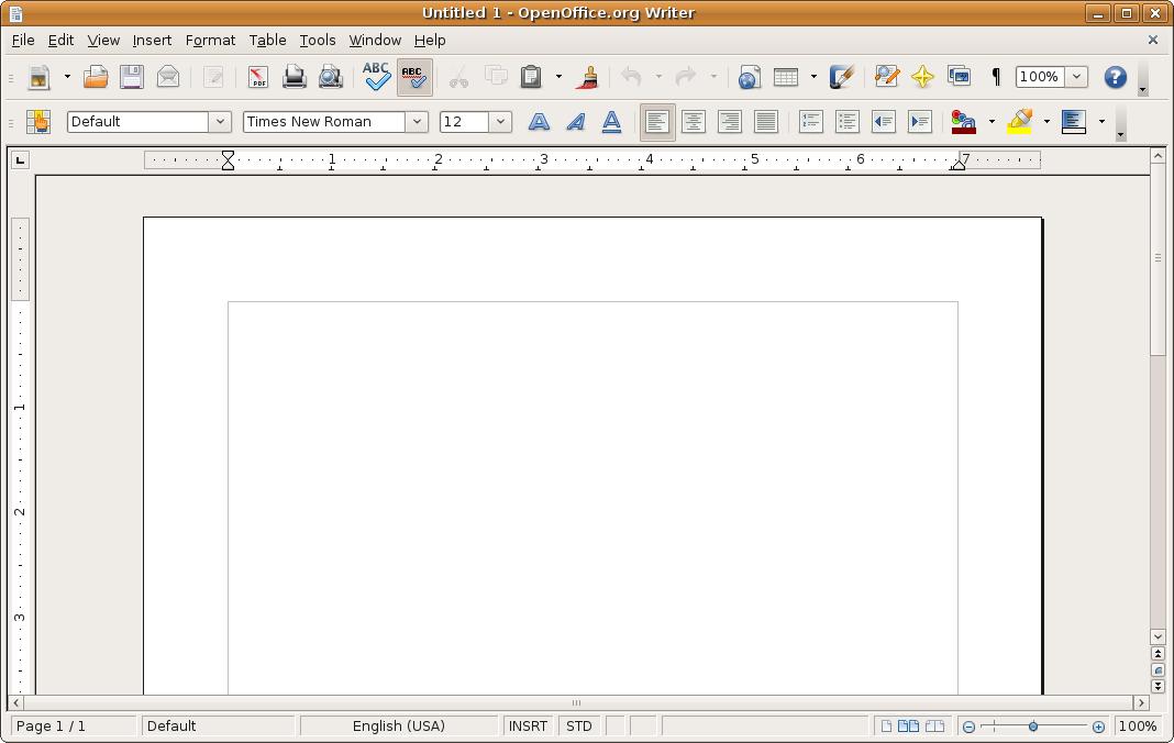 скачать office 2016 для windows 10 бесплатно c ключом торрент 64 bit