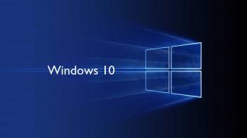 скачать windows драйвера программы