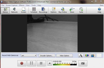 Debut Video Capture Software Portable