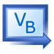 Visual Basic 7