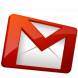 Gmail Notifier Pro Portable