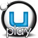 uPlay R1 Loader64 DLL
