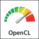 Opencl.dll