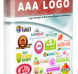 AAA Logo Software