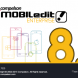 MOBILedit Enterprise Portable