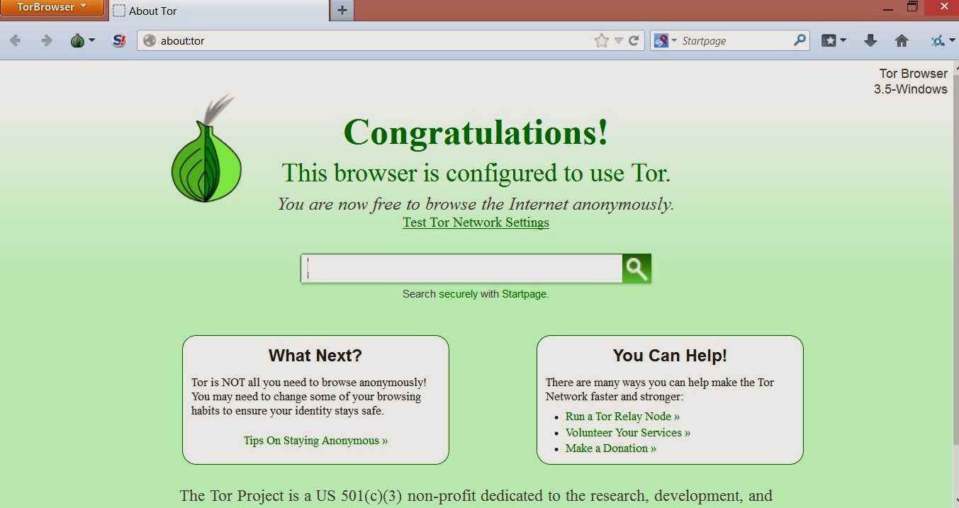 Tor browser flash windows попасть на гидру даркнет информация о человеке hydra