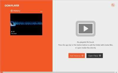Программа для захвата видео с экрана компьютера