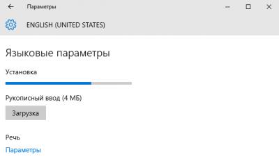 Как работать с Сortana на Windows 10