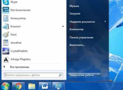 Что лучше Windows 7 или 10