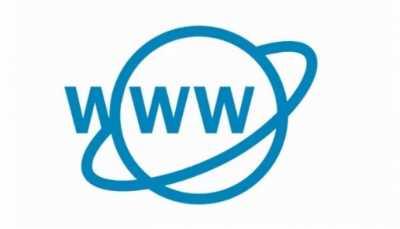 Как подключить интернет на Виндовс 10
