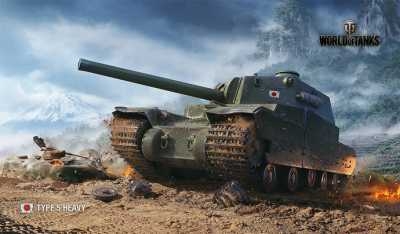 Что делать, если не запускаются танки World of Tanks