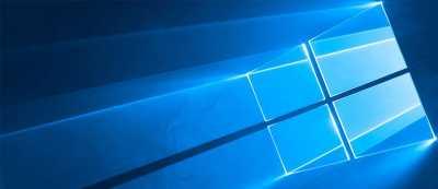 Windows 10 MSDN