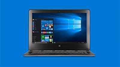 Отзывы об операционной системе Windows 10