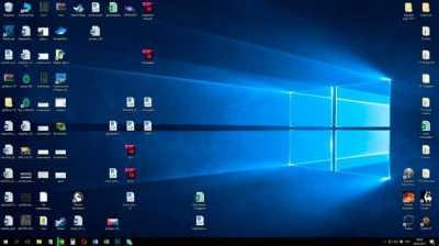 Как сделать скриншот экрана на Windows 10