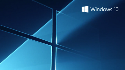 Последняя версия Windows 10