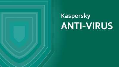 Отключение антивируса